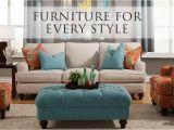 Mattress Stores Gulfport Ms Miskelly Furniture Jackson Mississippi Furniture
