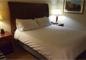Mattress Stores In Gulfport Ms Hilton Garden Inn Gulfport Airport Ms Hotel Reviews Photos
