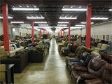 Mattress Stores In Kingsport Tn Grand Home Furnishings In Kingsport Tn Furniture Stores