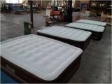 Mattress Stores In Kingsport Tn New Coleman Queen Size Double High Quickbed Air Bed 45