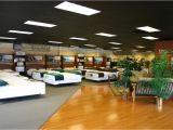 Mattress Stores In Kingsport Tn the Sleepzone Mattress Centers Mattresses 2440 E Stone