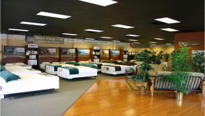 Mattress Stores In Kingsport Tn the Sleepzone Mattress Centers Mattresses 2440 E Stone