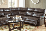 Mattress Stores In Lawton Ok Rent to Own Furniture Furniture Rental Aaron S