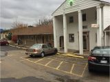 Mattress Stores In Morgantown Wv Morgantown Motel Prices Reviews Wv Tripadvisor