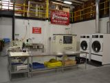 Mattress Stores In Morgantown Wv Property Restoration Services Pittsburgh Pa Wheeling Morgantown Wv