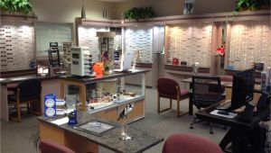 Mattress Stores Johnson City Tennessee Johnson City Eye Care I Care Vision associates