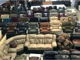 Mattress Stores Morgantown Wv Furniture Stores Morgantown Wv Photo 4 Of Presidents Day