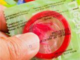 Mattress Usa Dothan Al Condom Package Stockfotos Condom Package Bilder Alamy