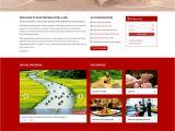 Mattress Usa Dothan Al Thiao T Kao Website Khach Sao N Gem Premier Hotel