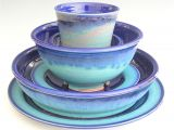 Mbue Stoneware Dining Set 1000 Images About Turquoise Moss Green Dinner Ware On