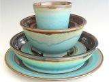 Mbue Stoneware Dining Set Ceramic Dinnerware Sets Bing Images