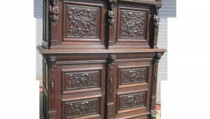 Medieval Furniture for Sale Gothic Bedroom Furniture for Sale Bedroom at Real Estate