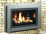 Mendota Direct Vent Gas Fireplace Reviews Gas Fireplace Insert Reviews Best Gas Fireplace Insert