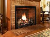 Mendota Direct Vent Gas Fireplace Reviews Mendota Fullview Zero Clearance Gas Fireplaces Nw