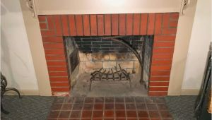Mendota Gas Fireplace Troubleshooting Mendota Gas Fireplace Troubleshooting Ensanekamel Com