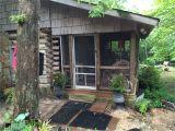 Mentone Al Cabin Rentals Getaway Cabins