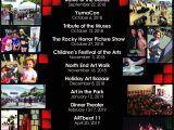 Mesa Arts and Crafts Festival 2019 Document Library City Of Yuma Arizona