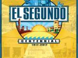 Mesa Arts and Crafts Festival 2019 El Segundo 2017 Community Business Directory by atlantic West