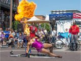 Mesa Arts and Crafts Festival Phoenix event and attractions Calendar for December