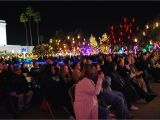 Mesa Arts and Crafts Festival Things to Do for Christmas In the Greater Phoenix area