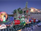 Mesa Christmas Arts and Crafts Festival Things to Do for Christmas In the Greater Phoenix area