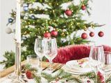 Mesa Christmas Arts and Crafts Festival Traditionelle Deko Im Santa Style Du Sehnst Dich Nach Der