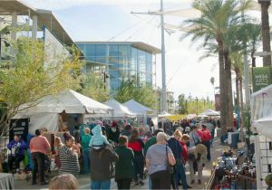 Mesa Christmas Arts and Crafts Festival where to Shop for Christmas In Phoenix
