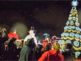 Mesa Holiday Arts and Crafts Festival Los Angeles events Calendar