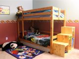 Metal Bunk Bed assembly Instructions Pdf 11 Free Diy Bunk Bed Plans You Can Build This Weekend