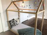 Metal Bunk Bed assembly Instructions Pdf 17 Free Diy Bed Plans for Adults and Children