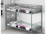 Metal Bunk Bed assembly Instructions Pdf Sva Rta Bunk Bed Frame Ikea