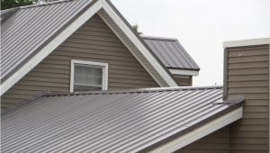 Metal Roof Repair Macon Ga Roofing Ga Metal Roofing In atlanta Ga Metal Roofing