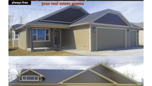 Metal Roofing Contractors Billings Mt Welcome Home by Billings Gazette issuu