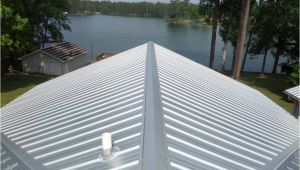 Metal Roofing In Macon Ga Pole Barns Metal Roofing In Macon Ga Jackson Metal Roofing