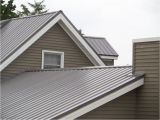 Metal Roofing Macon Ga Metal Roofing Materials Augusta Ga