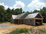 Metal Roofing Macon Ga Pole Barns Metal Roofing In Macon Ga Jackson Metal Roofing