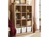Metal Storage Shelves Walmart Better Homes and Gardens 12 Cube Storage organizer Multiple Colors