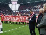 Mexico Vs Belgium Video Highlights Dfb Tv