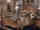 Michael Amini Furniture Clearance Aico Michael Amini Quot Eden Quot Marble Wood King Poster Bed