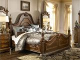 Michael Amini Furniture Clearance Bedroom Bedroom Table Lamps with Michael Amini Bedding