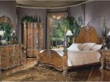 Michael Amini Furniture Clearance Fresh Aico Bedroom Furniture Clearance Greenvirals Style