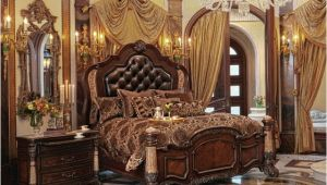 Michael Amini Furniture Clearance Michael Amini Furniture Sale Home Design Ideas