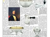 Michaels Appliances Middletown Ny Antiques Auction News 051812 by Antiques Auction News issuu
