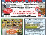 Michaels Appliances Middletown Ny the Advisor October 31 2017 by the Advisor Newspaper issuu