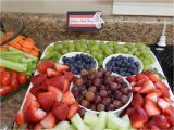 Mickey Mouse Fruit Tray Ideas Mickey Mouse Fruit Tray Logan 39 S Mickey Mouse Clubhouse