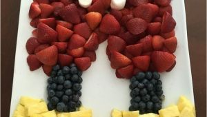 Mickey Mouse Pants Fruit Tray 25 Best Ideas About Mickey Mouse Food On Pinterest