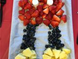Mickey Mouse Pants Fruit Tray Diy Mickey Mouse Party Saveymommydeal Saveymommy