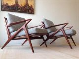 Mid Century Modern Dining Chairs Reproductions Danish Modern Dining Chair New Home Design Modern