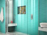 Mid Century Modern Doors Home Depot Dreamline Unidoor Plus 58 In W X 34 3 8 In D X 72 In H Frameless