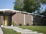 Mid Century Modern Doors Home Depot where to Buy Mid Century Modern Doors